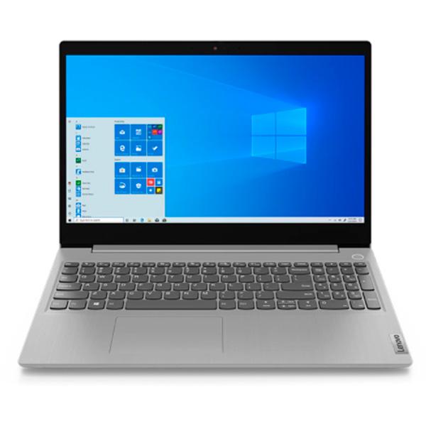 Ноутбук Lenovo IdeaPad S145 R341TUN (81UT00LGRK)
