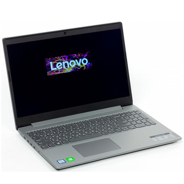 Ноутбук Lenovo IdeaPad L340 R581TUW (81LW00JSRK)