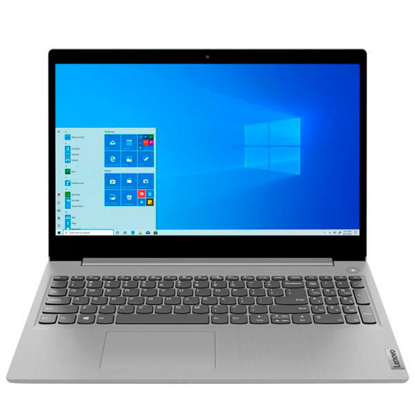 Ноутбук Lenovo IdeaPad 3 I581TMW 81WE00Q8RK