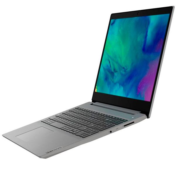 Ноутбук Lenovo IdeaPad 3 I581TMW 81WE00Q8RK