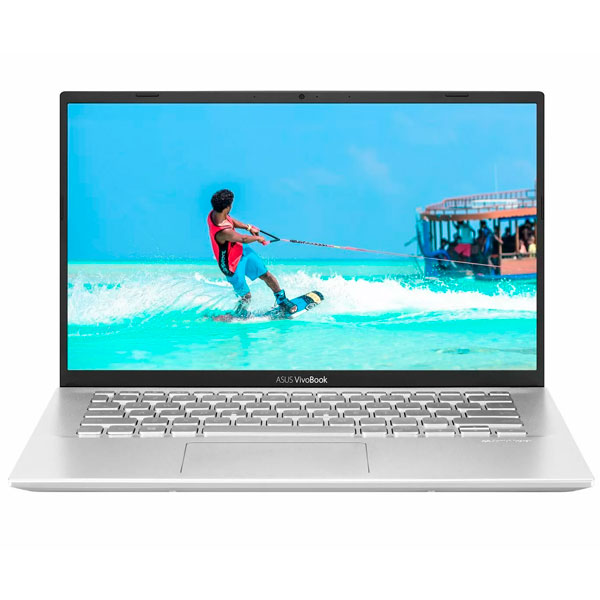 Ультрабук Asus VivoBook 14 X412FA (90NB0L91-M18300)