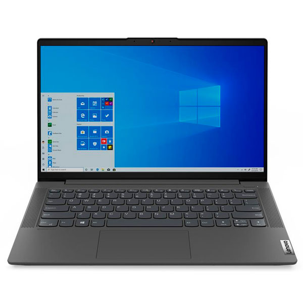 Ультрабук Lenovo IdeaPad 5 14IIL05 (81YH00KQRK)