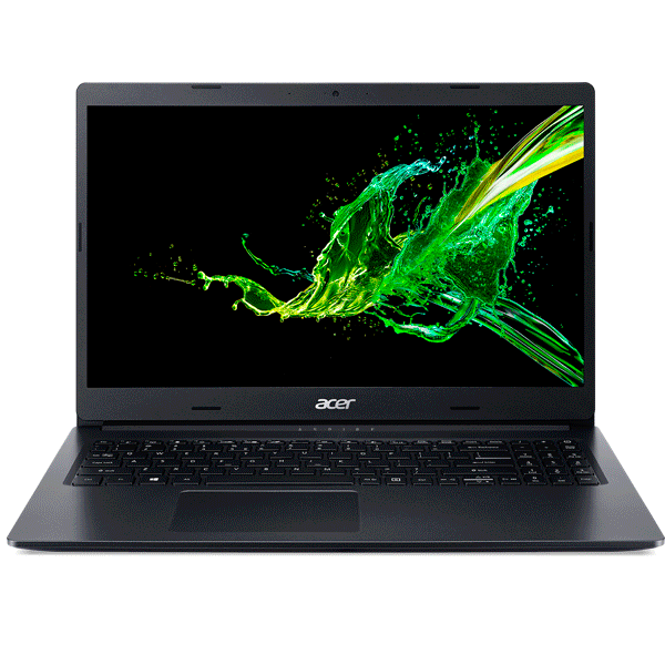 Ноутбук Acer Aspire 3 A315-55KG I341TMN (NX.HEHER.004)