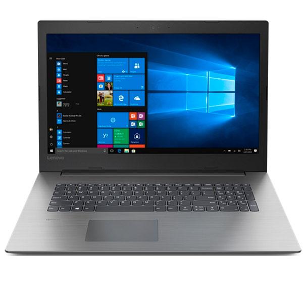 Ноутбук Lenovo IdeaPad 3 330-17IKB (81DK0088RK)