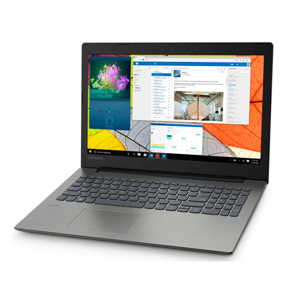 Ноутбук Lenovo IdeaPad 330-15IKB 81DC006URU