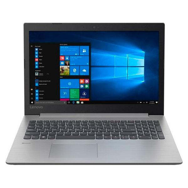 Ноутбук Lenovo IdeaPad 330-15IKB, I541TMN, 81DC017VRK