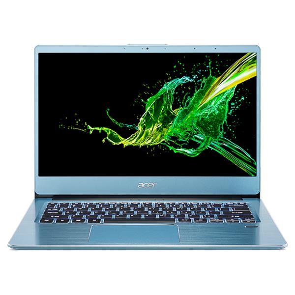 Ультрабук Acer Swift 3 SF314-41 R585SUW (NX.HFEER.008)