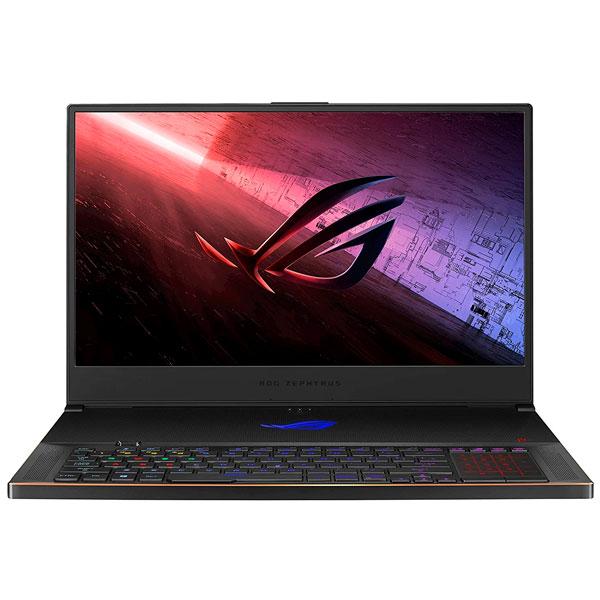 Ноутбук Asus ROG Zephyrus GX701L (90NR03Q1-M02600)