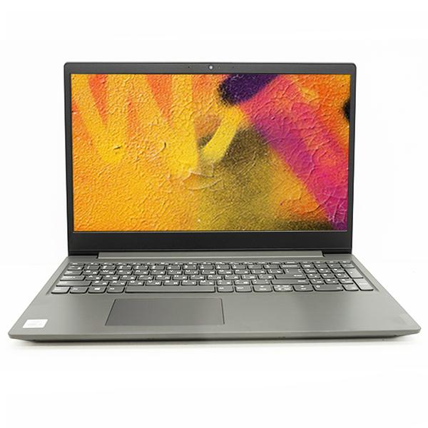 Ноутбук Lenovo Ideapad S145 V15-IIL I585SUN (82C500FNRK)
