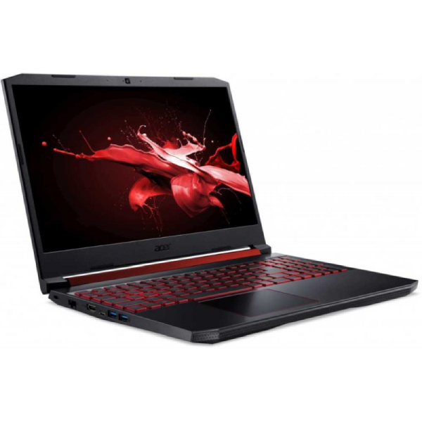Ноутбук Acer Nitro 5 AN515-44 R585SGN (NH.Q9HER.007)