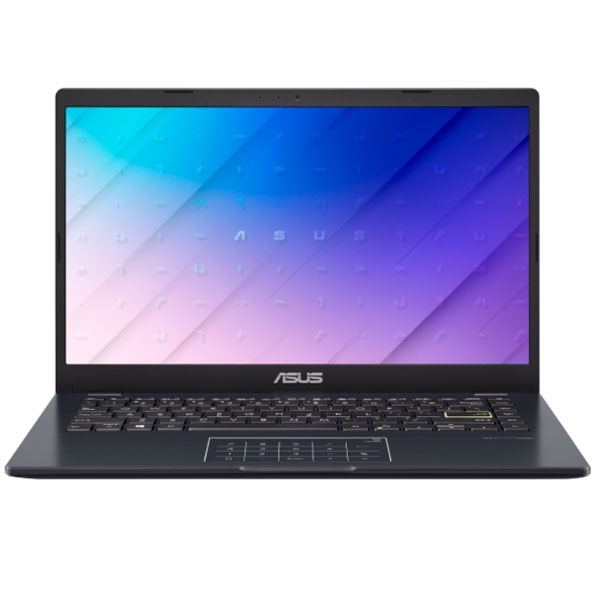 Ноутбук Asus E410M P41TUW (90NB0Q11-M09990)