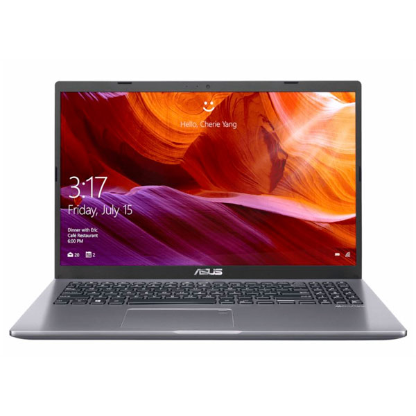 Ноутбук Asus Laptop s 15 D509D (90NB0P51-M20780)