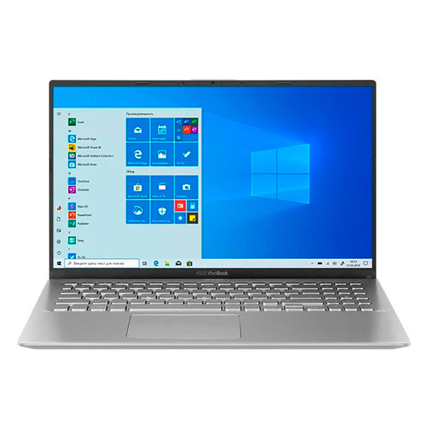 Ноутбук Asus VivoBook 15 X512J (90NB0QU2-M05430)