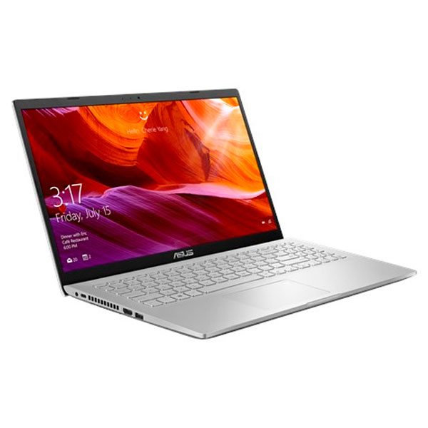 Ноутбук Asus X509J (90NB0QD2-M05690)
