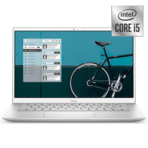 Ультрабук Dell Inspiron 5401 I585SMN 210-AVOM-A4