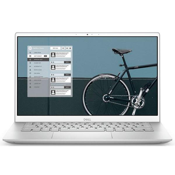 Ультрабук Dell Inspiron 5401 I585SUN 210-AVOM-A1