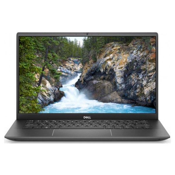 Ноутбук Dell Vostro 5401 (210-AVNJ-A1)