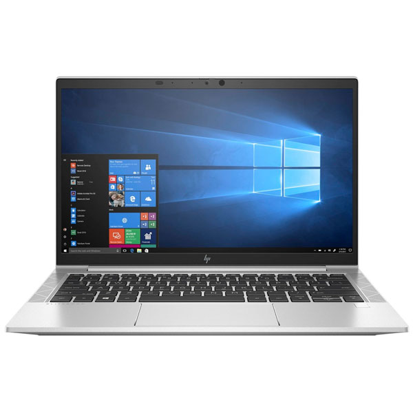 Ноутбук HP Elitebook 830 G7 (176Z1EA)