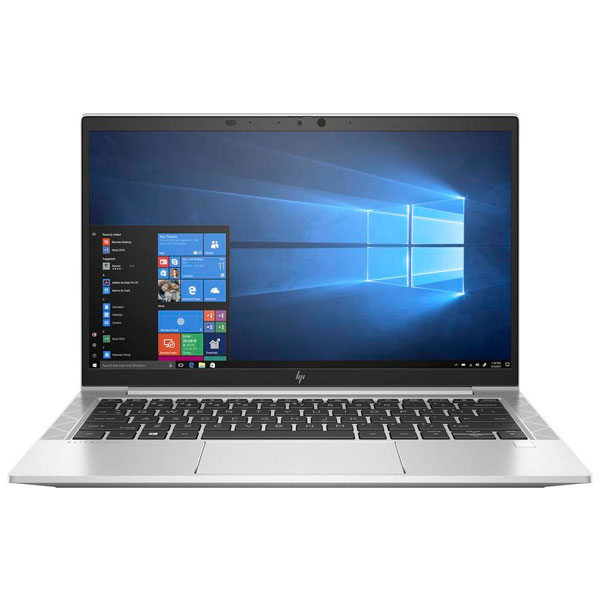 Ноутбук HP Elitebook 830 G7 (176Z0EA)