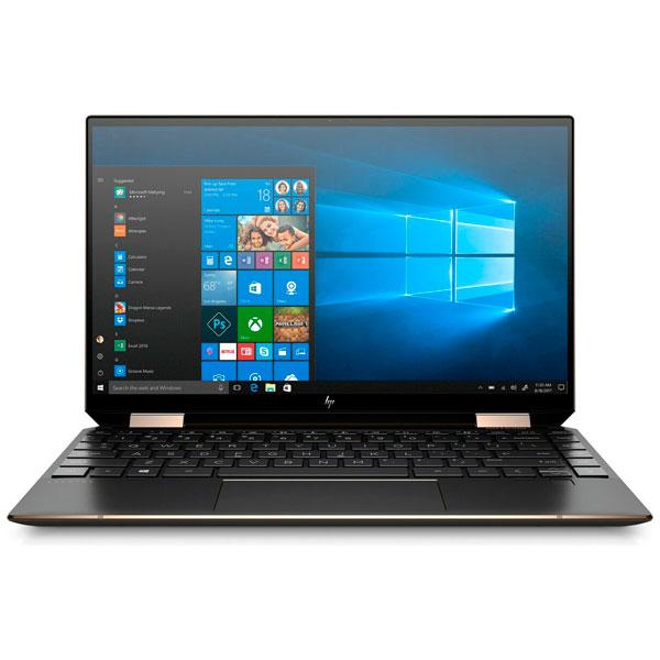 Ноутбук HP Spectre x-360 13-aw0003ur (8PK89EA)