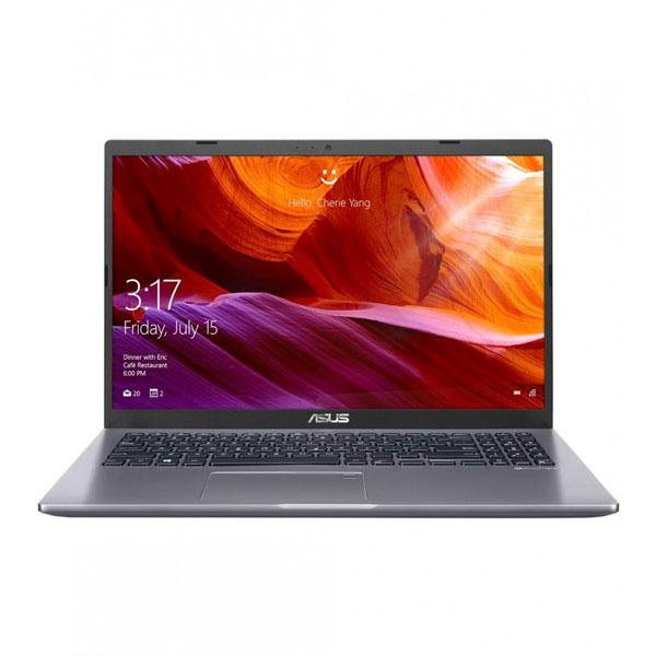 Ноутбук Asus X509JA-EJ355T (90NB0QE1-M19100)