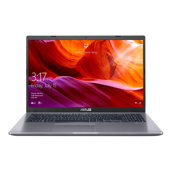 Ноутбук Asus Laptops 15 D509 (90NB0P52-M05810)