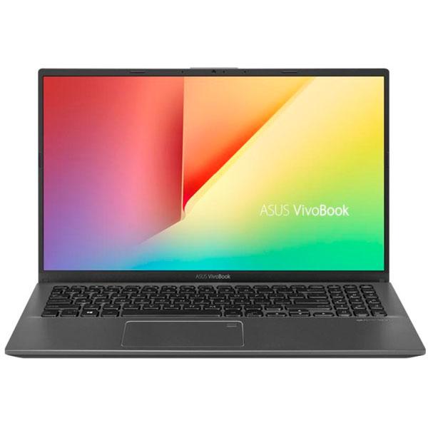 Ноутбук Asus VivoBook 15 X512DA-BQ559 (90NB0LZ3-M16780)