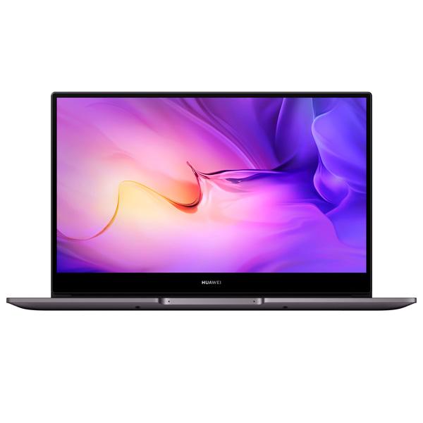 Ноутбук Huawei MateBook D 14 R585SUW (NobelL-WDQ9B)
