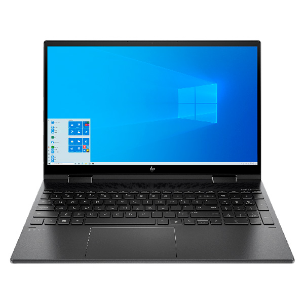 Ноутбук HP Envy x360 15-ee0003ur (5C92EAACB)