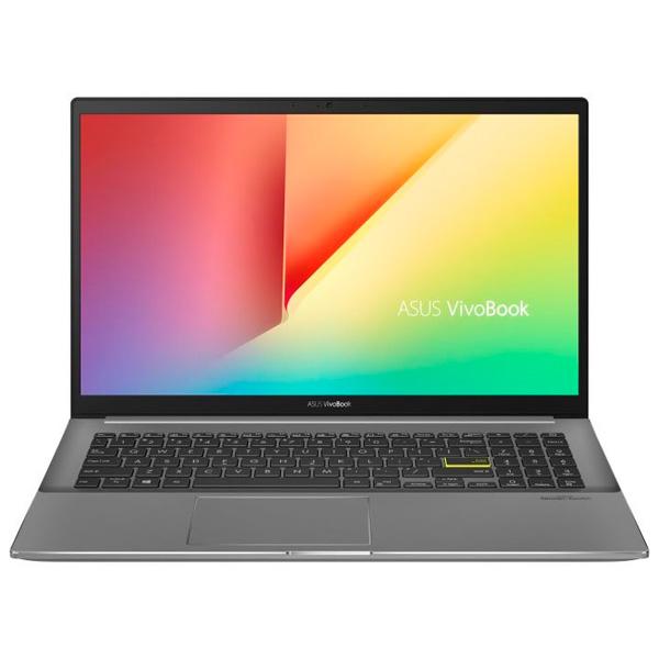 Ультрабук Asus VivoBook S15 S533EA-BQ002T (90NB0SF3-M00560)