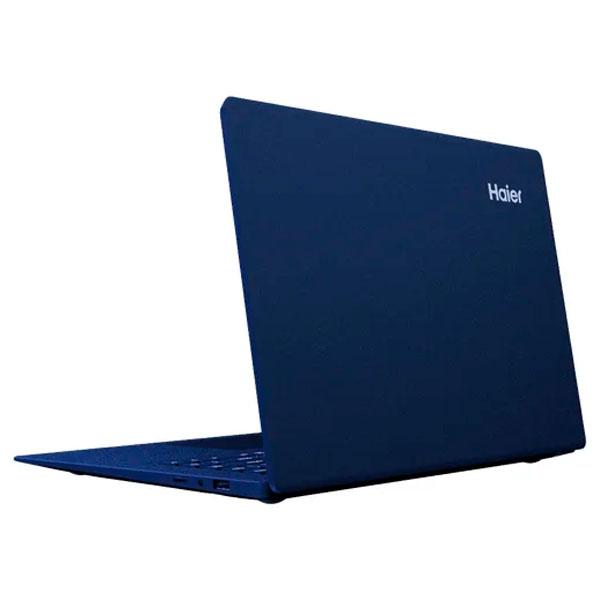 'Ноутбук
