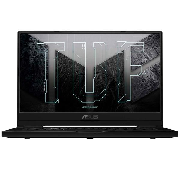 Ноутбук Asus TUF DashF15 FX516PM-HN013 (90NR05X1-M00170)
