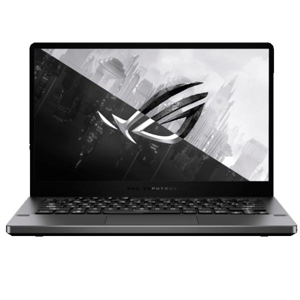 Ноутбук Asus ROG Zephyrus G14  R9161TSGW (90NR05S6-M05130)