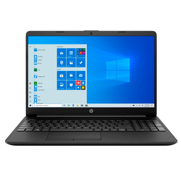Ноутбук HP Europe 15-gw0000ur (16D94EA)