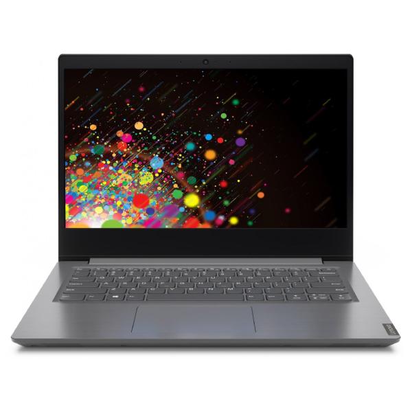 Ноутбук Lenovo V14-IGL P42SUN (82C2001BRU)