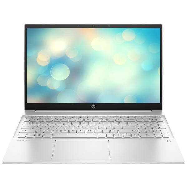 Ноутбук HP Pavilion 15 eh0001ur (3A8E7EA#ACB)