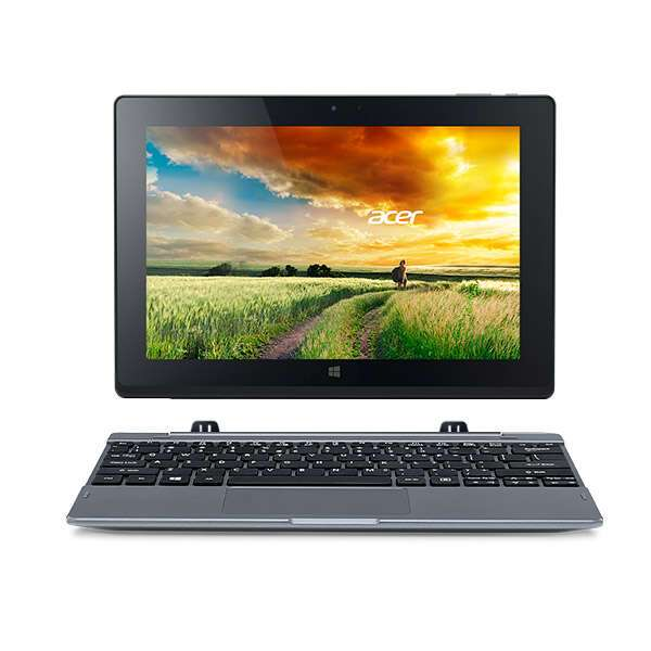 Устройство 2 в 1 Acer Switch Aspire One 10 (NT.G53ER.004/NT.LCSER.001)