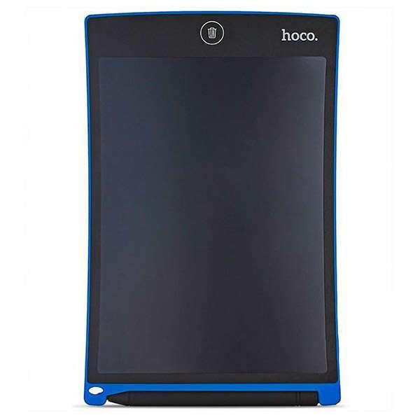 Доска для записей и рисунков Hoco LCD tablet 8.5