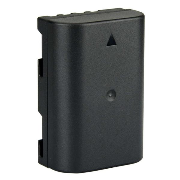 Батарейный блок Panasonic DMW-BLF19E