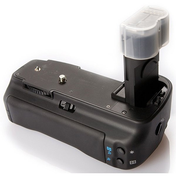Батарейный блок Meike Canon 30D, 40D, 50D (Canon BG-E2N) DV00BG0018
