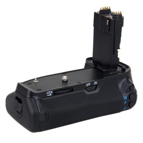 Батарейный блок Meike Canon 60D (Canon BG-E9) DV00BG0026