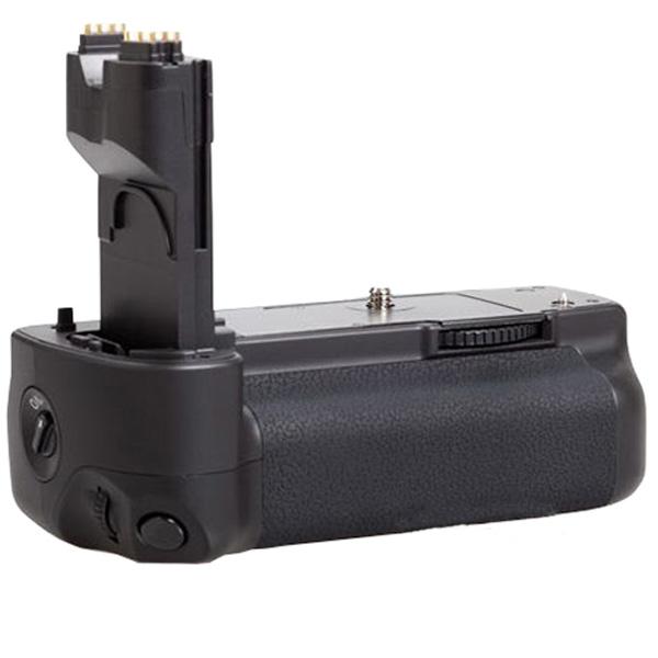 Батарейный блок Meike Canon 5D MARK III (Canon BG-E11) DV00BG0033