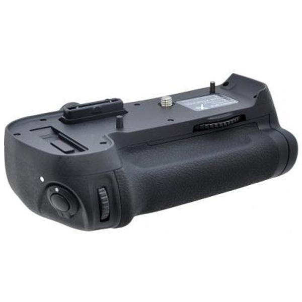 Батарейный блок Meike Nikon D600 (Nikon MB-D14) DV00BG0035