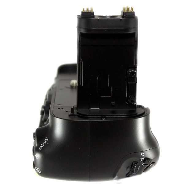 Батарейный блок Meike Canon 7D MARK II (Canon BG-E16) DV00BG0048