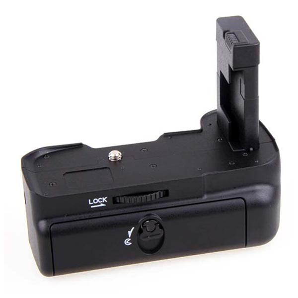 Батарейный блок Meike Nikon D5200 DV00BG0049