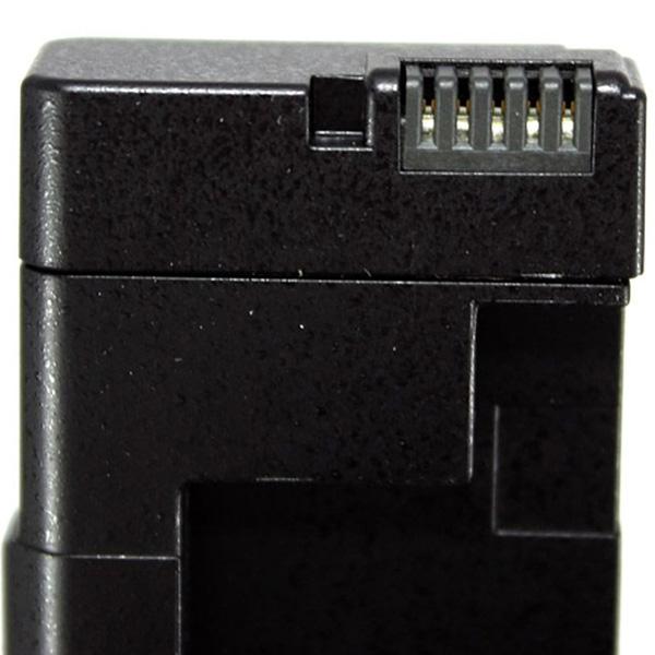 Батарейный блок Meike Nikon D5300 DV00BG0050