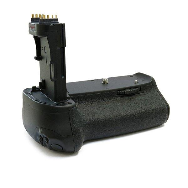 Батарейный блок Meike Canon 70D (Canon BG-E14) MK70D