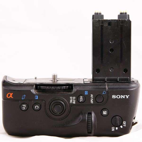 Батарейный блок Sony VG-C70AM