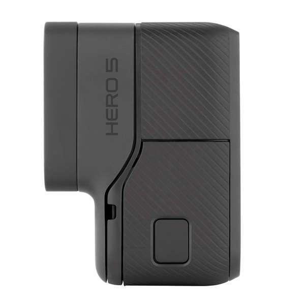 Экшн-камера GoPro Hero 5 Black