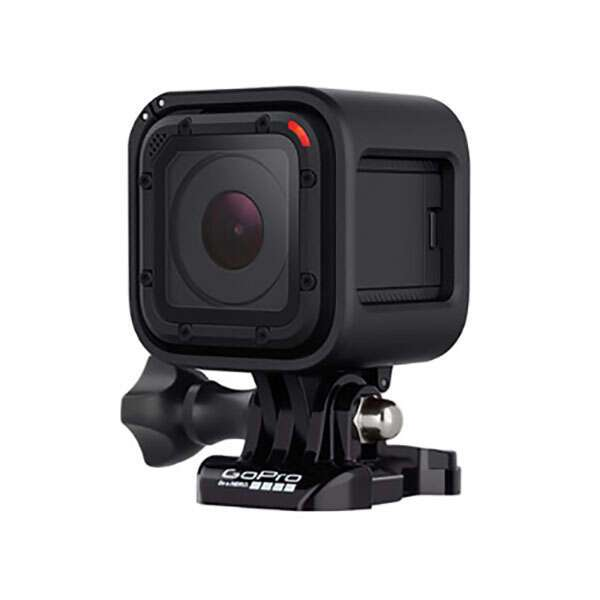 Action Камера GoPro HERO4 Session